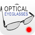App Optical Eyeglasses 30x zoom APK for Windows Phone