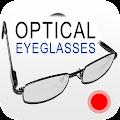 App Optical Eyeglasses 30x zoom APK for Kindle