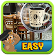 My Cafe Free New Hidden Object