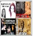 Download and Watch English pop and Remix Video Songs on Pagaltube.com