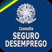 Consulta Seguro Desemprego - 2017