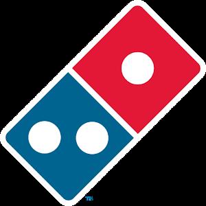 Domino's Pizza USA Online PC (Windows / MAC)
