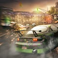 App Guide for NFS: No Limits 2k17 apk for kindle fire