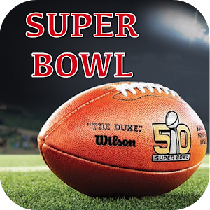SuperBowl NFL 2019 Community - for Football Fan For PC / Windows 7/8/10 / Mac – Free Download