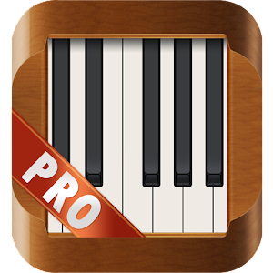 Piano Keyboard Music Pro APK Cracked Download