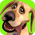 App Talking John Dog: Funny Dog apk for kindle fire