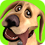 Free Download Talking John Dog & Soundboard APK for Samsung