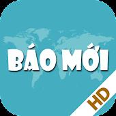Bao Moi - Báo Mới 24h
