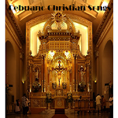 Download Cebuano Christian Songs APK on PC
