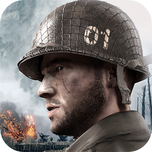 World on Fire Online PC (Windows / MAC)