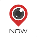 Download Full WhatsNow - Video Recorder 1.0.1.1123 APK