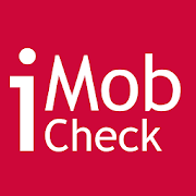iMOB™ Check 2.32.62 Icon