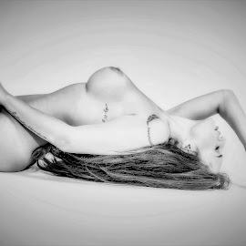 A2 by Adriano Ferdinandi - Nudes & Boudoir Artistic Nude