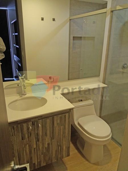 apartamento en venta loma del chocho 679-11688