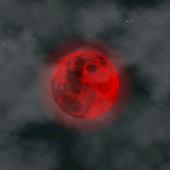 Shinobi War: Reborn