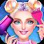 APK Game Pop Star Hair Stylist Salon for iOS