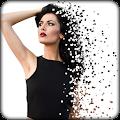 Pixel Effect - Photo Editor