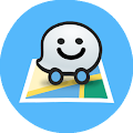 Navigation Waze GPS , maps , traffic ,alerts Tips APK for Bluestacks