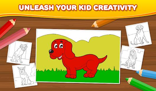 Купить раскраски для детей 3-4