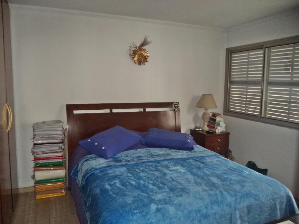 Apto 3 Dorm, Itaim Bibi, São Paulo (AP16778) - Foto 20