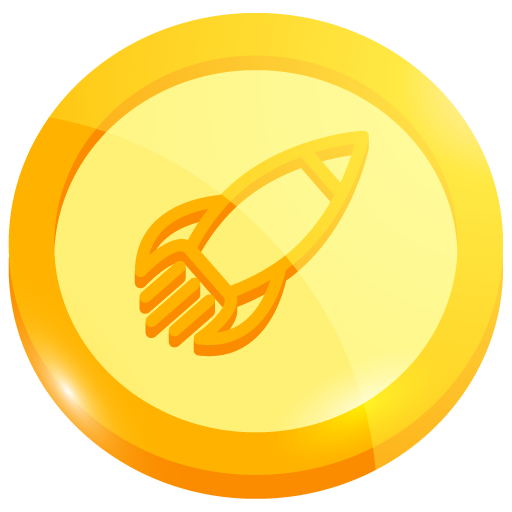 AppRocket - Free Gift Cards (app)