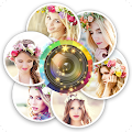 APK App Photo Collage - InstaMag for iOS