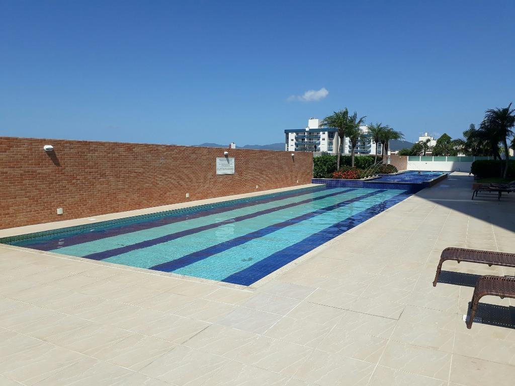 Imagem Apartamento Florianópolis Jardim Atlântico 2051156