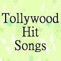 Tollywood Hit Songs APK baixar