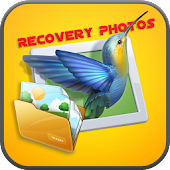 APK App Restore && Recovery Photo 2017 for BB, BlackBerry
