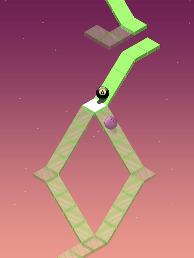 Ball Tower Screenshot 7