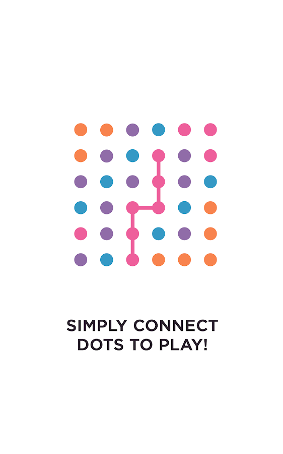 Dots & Co: A Puzzle Adventure Screenshot 6