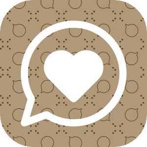 Find Real Love — YouLove Premium Dating For PC (Windows & MAC)