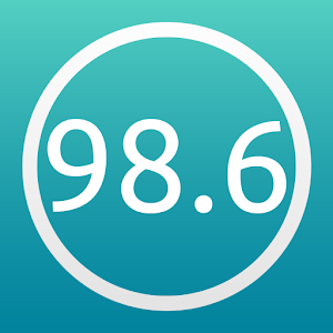 Game 98.6°F -Medicine by Doctors.md APK for Windows Phone