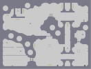 Thumbnail of the map 'Steampunk Offensive'
