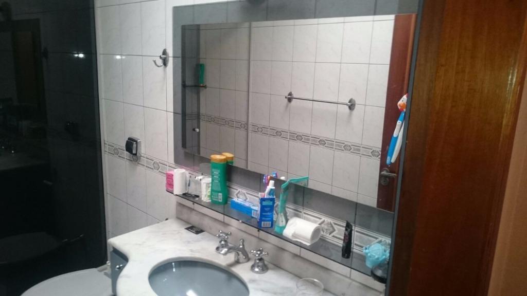 Imobiliária Compare - Casa 4 Dorm, Vila Tijuco - Foto 19