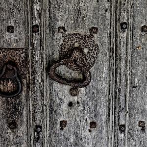 St A West door fittings.jpg