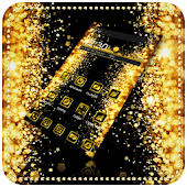 App Golden Black Business Shine APK for Windows Phone