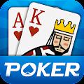 Download Full ไพ่เท็กซัสโบย่า-เกมไพ่อันดับ 1 5.4.3 APK