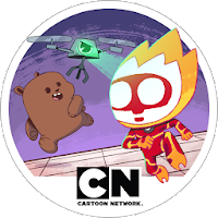 Cartoon Network Party Dash  on PC / Download (Windows 10,7,XP/Mac)