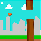Floating Ball 0.0.1