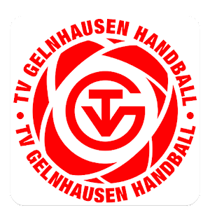 Download TV Gelnhausen Handball For PC Windows and Mac