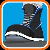 Game Lucky Legs APK for Windows Phone