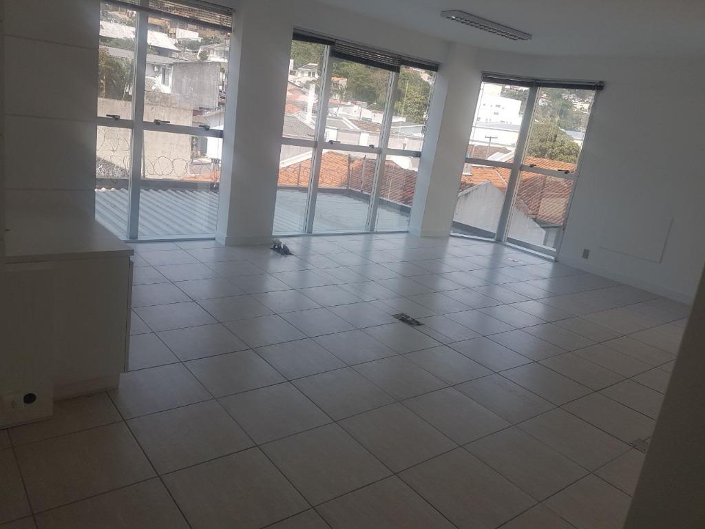 Imagem Sala Comercial Florianópolis Centro 2015382