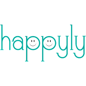Happyly for Android