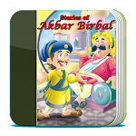Stories of Akbar Birbal Icon