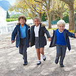 George.com has the latest range of schoolwear and accessories.