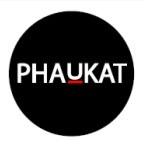 Phaukat.com, ,  logo