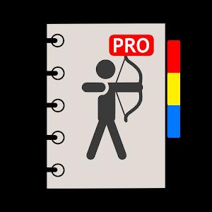 Archery Score Keeper Pro For PC / Windows 7/8/10 / Mac – Free Download