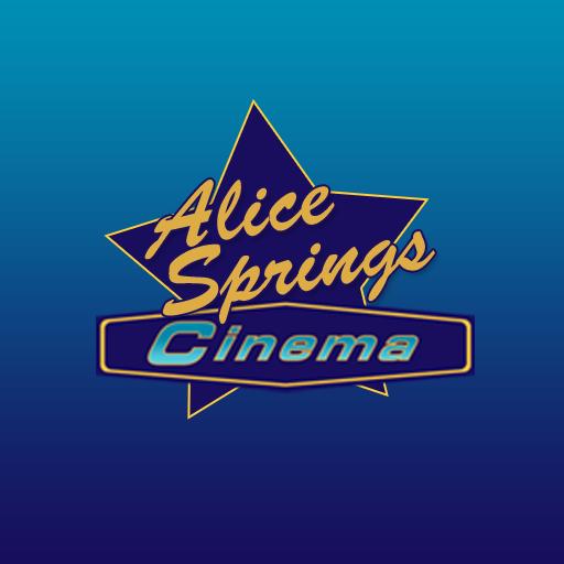 Image result for alice springs cinema