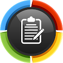 Clipboard Pro (License)